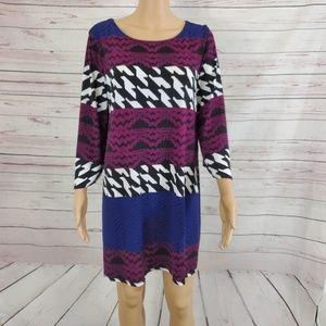 Alfani Dress Size L